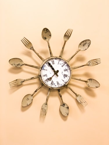 Best Decorative Wall Clocks You Can Buy