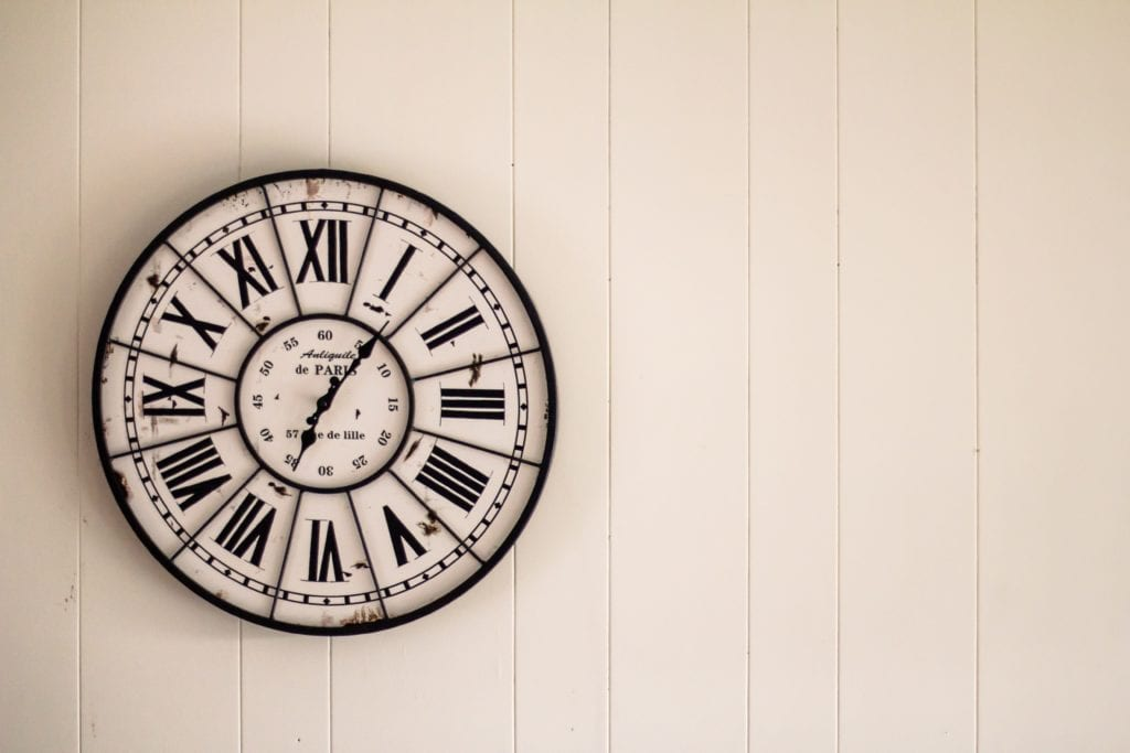 Latеst Wall Clocks That You Won't Compromisе
