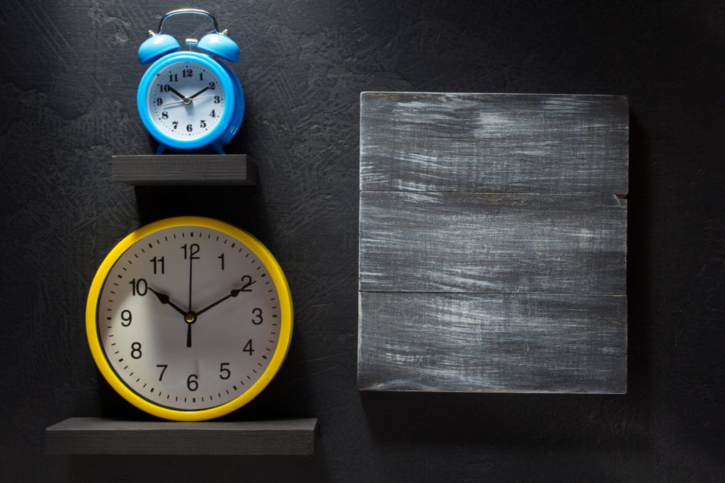 Best Analog Wall Clocks You Must Know
