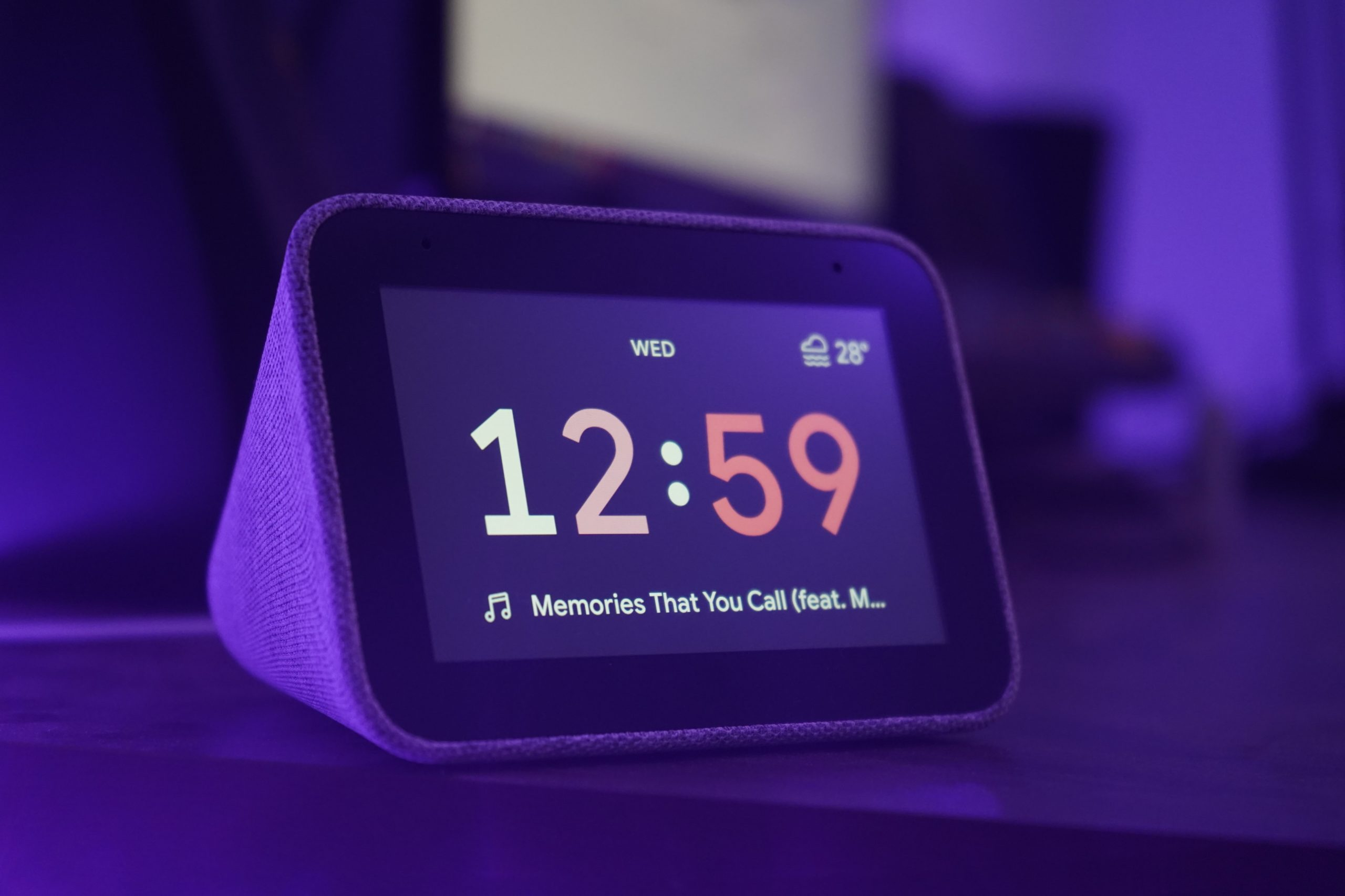 The Famous Digital Wall Clock Designs- A Brief Overview